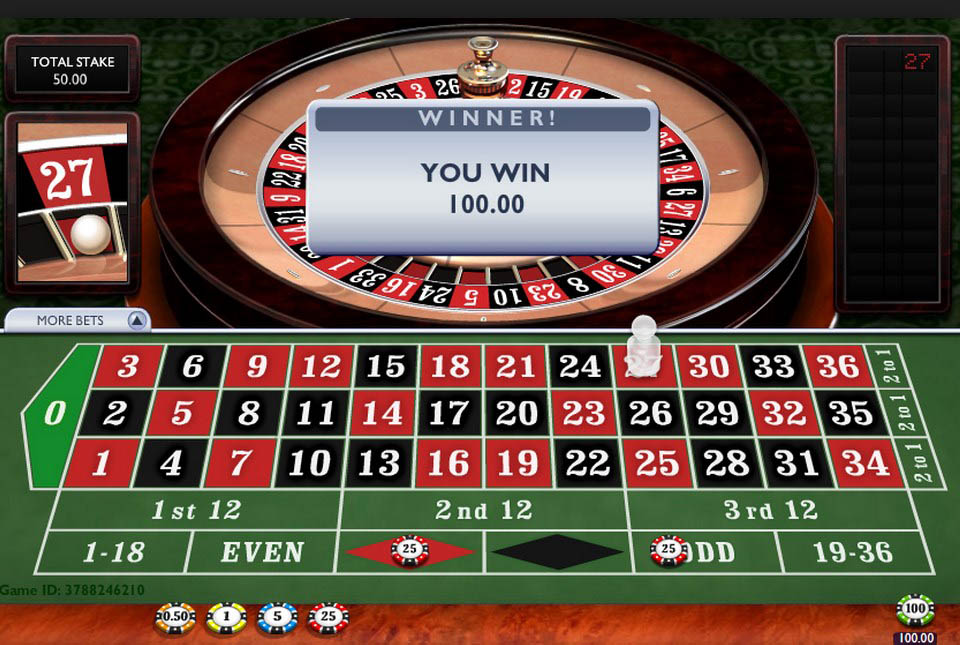 kazino-onlayn-ruletka-kak-viigrivat